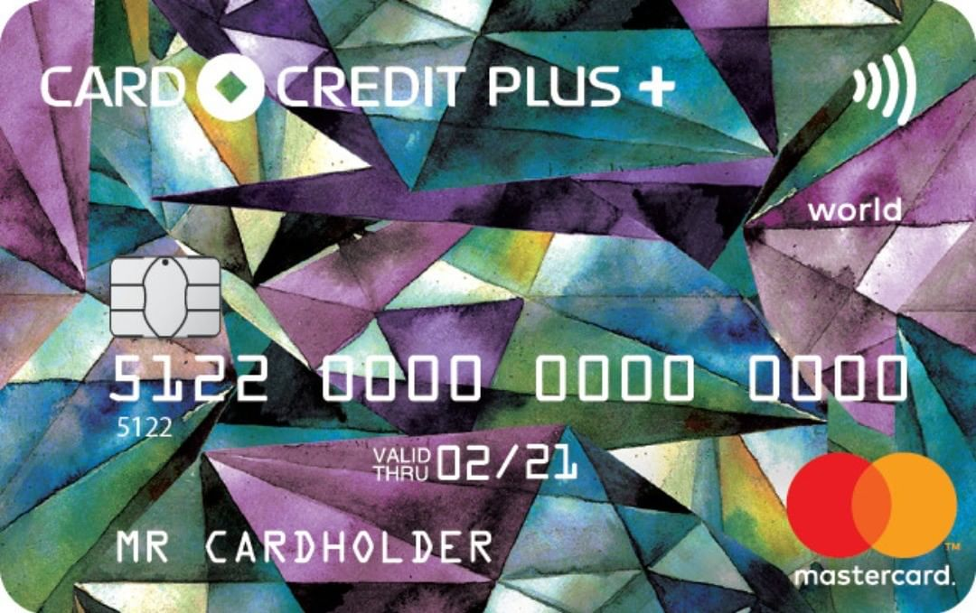 karta-card-credit-plus